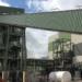 ENCE construirá en Huelva su nueva planta de generación eléctrica con Biomasa