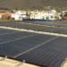 Endesa instala un sistema de Autoconsumo Fotovoltaico en una cooperativa agraria de Tenerife