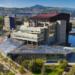 """El Palacio de Euskalduna acoge una jornada sobre el reto social """"Energía Segura, Limpia y Eficiente"""""""