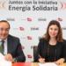 """Ferroli suministrará calderas para la iniciativa """"Energía Solidaria"""" de Fundación EDP"""