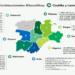 Ecolec elige Castilla y León para poner en marcha su programa #GreenShop de reciclaje de RAEE