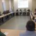 Constituida la Comisión de Seguimiento del Plan de Ahorro Energético de Edificios de la Generalitat Valenciana
