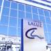 El Hospital de la Luz de Madrid renueva la certificación ISO 50001 de Gestión de la Energía