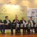 ITH celebra en Tenerife la última jornada de Sostenibilidad y Eficiencia Energética en Hoteles