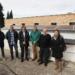 Autoconsumo fotovoltaico y alumbrado LED son las apuestas de La Alcudia para el Ahorro Energético