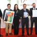 El Hospital de Braga gana el Premio EDP por su proyecto de Eficiencia Energética
