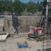 Sacyr Industrial se adjudica la Climatización Geotérmica de un complejo residencial en Aravaca