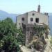 El District Heating de Sant Pere de Torelló se renueva con soluciones de Rehau