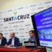 Santa Cruz de Tenerife tendrá una avenida alimentada íntegramente por Energía Renovable
