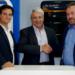 Iasol y Solarwatt se alían para impulsar el Autoconsumo Fotovoltaico en Aragón