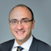 Javier García es nombrado nuevo Director General de la Asociación Española de Normalización, UNE