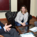 Chint Electrics dona a la Universidad de La Laguna una instalación fotovoltaica