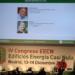 Vaillant ha patrocinado el IV Congreso de Edificios de Energía Casi Nula