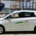 Valenciaport aumentará el uso de energía renovable para mejorar su eficiencia energética
