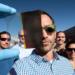 Cientícos de EE.UU. desarrollan una ventana fotovoltaica termocrómica