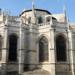 La Catedral de Plasencia reducirá un 50% su consumo energético con la nueva iluminación LED