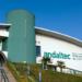 Andaltec desarrolla equipos de Aire Acondicionado a partir de Energía Solar Térmica