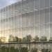 Axiare Patrimonio recibe un crédito del BEI para reducir la Demanda Energética de su cartera de activos