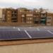 El Ayuntamiento de Badalona instala una  planta solar de Autoconsumo en el mercado municipal