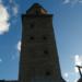 La iluminación ornamental de la Torre de Hércules mejorará su eficiencia energética con luz LED
