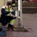 El Ayuntamiento de Huelva ahorró 138.000 euros en 2017 con medidas de Eficiencia Energética