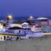 El Ayuntamiento de Tarifa anuncia la renovación integral del alumbrado público