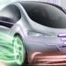 Bosch aumenta sus ventas y beneficios con una estrategia centrada en la conectividad