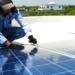 El Cabildo de La Palma convoca ayudas para el Autoconsumo Fotovoltaico en viviendas