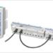 Monitorización energética en Centros de Procesamiento de Datos con el sistema WM50 de Carlo Gavazzi