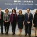 Castilla-La Mancha destinará 40 millones para el fomento de la Eficiencia Energética en los ayuntamientos
