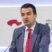 Castilla-La Mancha invertirá 30 millones en la Estrategia de Biomasa Forestal