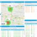 Tecnología Big Data de CIC Consulting Informático en la monitorización energética de edificios de Gas Natural Fenosa