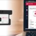 Circutor actualiza la plataforma Wibeee para los profesionales de la Gestión Energética