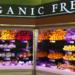 El 44% de los minoristas de alimentación aún no ha sustituido los refrigerantes HFC