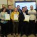 Diputación de Jaén elabora estudios de optimización energética a 42 ayuntamientos