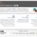 EnerAgen convoca la décima edición de los Premios Nacionales de Energía