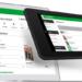 La App de Energy Auditor registra la adhesión de 120 auditores energéticos en su primer semestre
