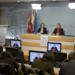 La Estrategia de Eficiencia Energética de Castilla y León pretende reducir el consumo energético un 30% en 2020