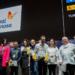 Gas Natural Fenosa promueve la Eficiencia Energética en hostelería durante Madrid Fusión 2018