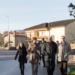 Gobierno de Cantabria renueva con fondos FEDER el alumbrado público de sus municipios