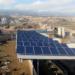 Las granjas canarias aisladas de la red eléctrica apuestan por el Autoconsumo Fotovoltaico