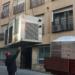 La Consejería de Agricultura y Medio Ambiente de Castilla-La Mancha renueva su climatización con Hitecsa