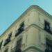 IDAE lanza una línea de ayudas de 125 millones para la Rehabilitación Energética de Edificios