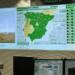 La Junta de Castilla-La Mancha subvenciona la instalación de Energías Renovables