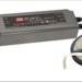 Mean Well amplía su gama de drivers LED con salida en tensión constante