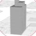 Mutua de Propietarios lanza el Portal del Edificio para el sector seguros y servicios inmobiliarios