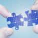 OCU lanza la Segunda Compra Colectiva de Kits Fotovoltaicos para Autoconsumo