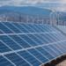 El Parlamento Europeo respalda el objetivo del 35% en Eficiencia Energética y Renovables