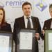 Remica obtiene la Certificación ISO 50001 de Sistema de Gestión Energética