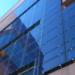 Un webinar de Tecnalia analizará la integración de la Energía Fotovoltaica en la Edificación